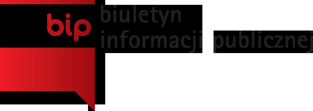 Biuletyn Informacji Publicznej - UM Wrocław